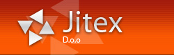 ::: Jitex :::